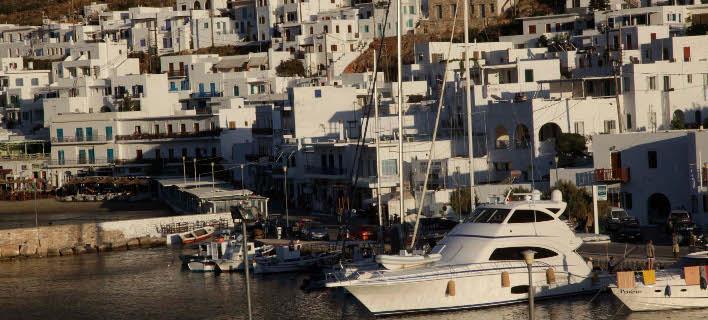 ΕΤΕΑΝ: Ευνοϊκή χρηματοδότηση για επιχειρήσεις- Ποιους αφορά