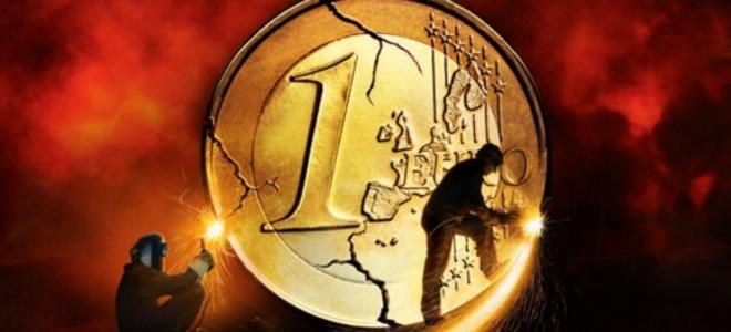 Αποτέλεσμα εικόνας για Eυρώ ΚΑΤΑΣΤΡΟΦΗ
