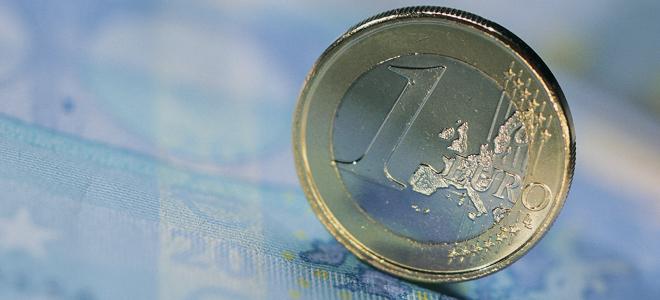 Τρία σενάρια για το 2012: Διάσωση, χρεοκοπία και έξοδος από το ευρώ