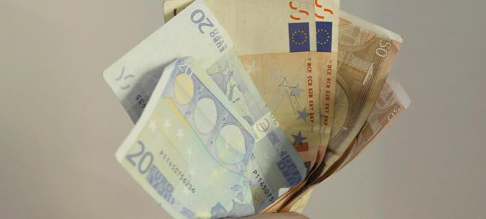 Εως τις 30/11 η ρύθμιση για τις οφειλές σε δήμους (Φωτογραφία: EUROKINISSI/ ΓΙΩΡΓΟΣ ΚΟΝΤΑΡΙΝΗΣ)