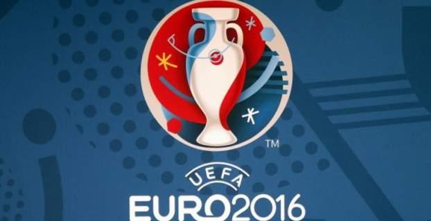 Τα ζευγάρια των μπαράζ για την πρόκριση στα τελικά του EURO 2016