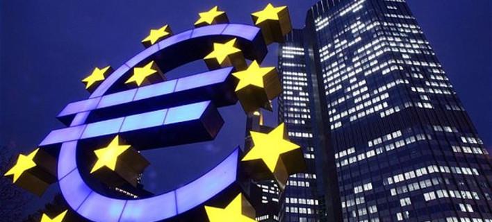 Reuters: Αδύνατη η παραμονή της Ελλάδας στο ευρώ μετά την ομιλία Τσίπρα- Ευθεία ρήξη με τους πιστωτές