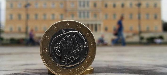 Financial Times: Το βασικό σενάριο παραμένει το Grexit -Πιθανή εξέγερση στο άμεσο μέλλον
