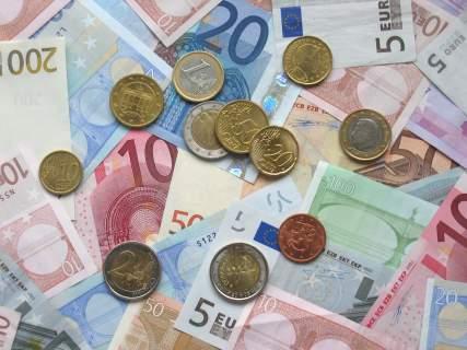 Washington Post: Αν η Ελλάδα πάει στη δραχμή οι ευρωπαϊκές τράπεζες θα χάσουν 100 δισ. ευρώ