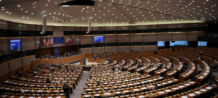 Βιάζονται σε Βρυξέλλες για Αλβανία και Β. Μακεδονία -Θα συζητήσουν για ένταξη στη Σύνοδο του Ιουνίου;