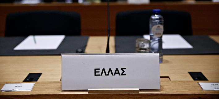Βίαιη η αντίδραση των αγορών μετά το Eurogroup -Ξεπουλάνε ελληνικά ομόλογα