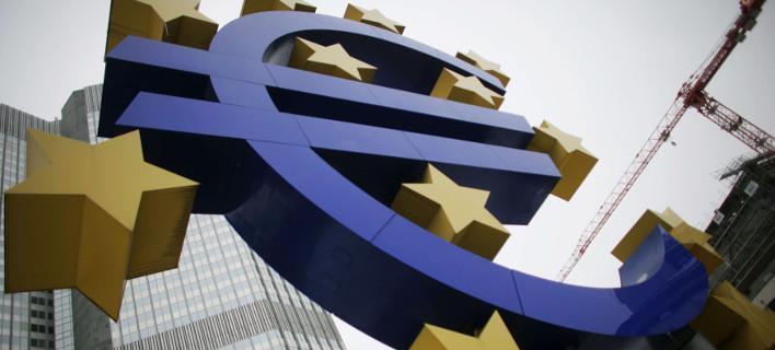 Συμφωνία στο Eurogroup για το δάνειο-γέφυρα 7 δισ.