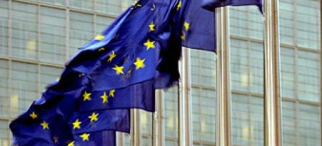 Sueddeutsche Zeitung: Δάνεια με μηδενικό επιτόκιο στην Ελλάδα