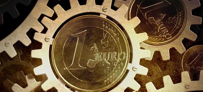 To Eurogroup αποφάσισε να αυξήσει το τείχος προστασίας στα 800 δισ.