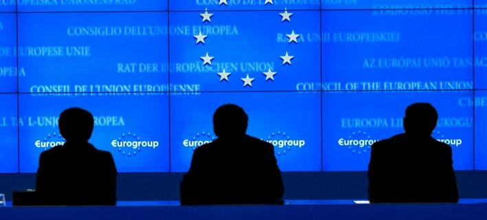 Το Εurogroup εκλέγει σε λίγο τον νέο του πρόεδρο