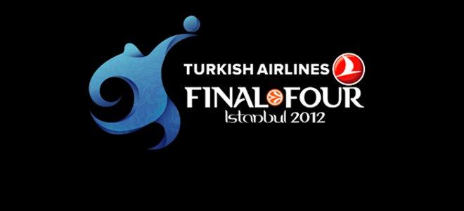 Euroleague, εισιτήρια, final four, Ολυμπιακός, Μπαρτσελόνα, ΤΣΣΚΑ Μόσχας, Παναθη