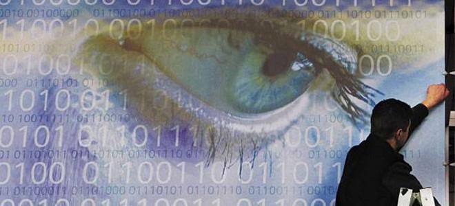 Καταχρηστική εφαρμογή της ευρωπαϊκής οδηγίας για την παρακολούθηση των e-mail τω