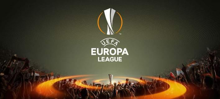Πρώτες μάχες απόψε για το Europa League/Φωτογραφία: UEFA