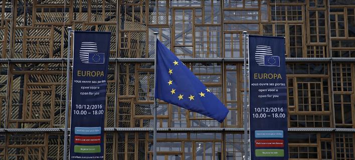 Διαφθορά βουλευτών στο Συμβούλιο της Ευρώπης -Οι καταγγελίες και οι πληρωμές σε είδος