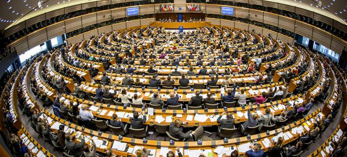 φωτογραφία: europarl.europa.eu