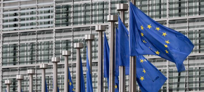 The Times: Για αυτόν τον λόγο η ΕΕ μπορεί να τιναχθεί στον αέρα