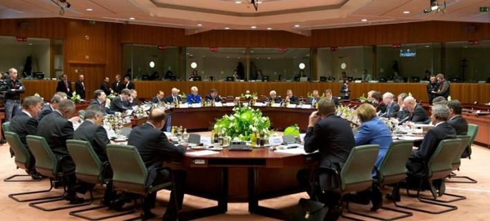 Κρίσιμο EuroWorking Group για την εκταμίευση της δόσης των 7,5 δισ.