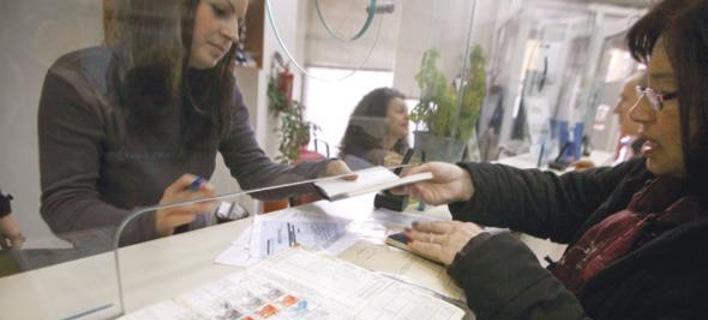 ΕΒΕΑ: Κατά της αύξησης των εργοδοτικών εισφορών οι πολίτες