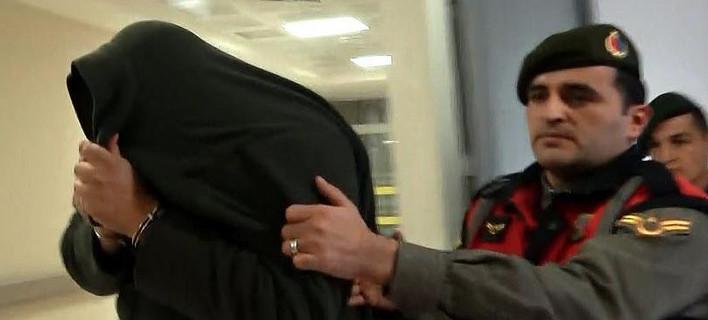 Ο ΔΣΑ προσφέρει νομική βοήθεια στους δύο Ελληνες στρατιωτικούς
