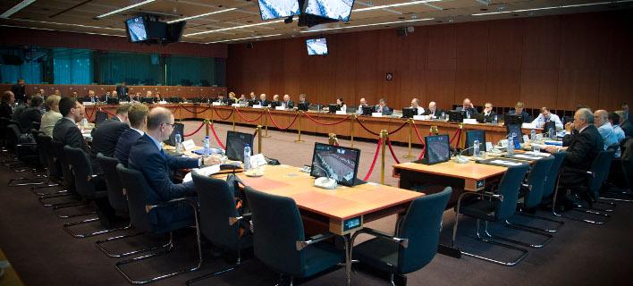 To EWG ανάβει τη Δευτέρα «πράσινο φως» για την εκταμίευση της δόσης των 2,8 δισ. ευρώ