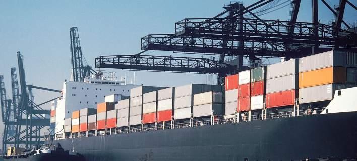 Με «Grexit» από τις διεθνείς αγορές απειλούνται οι ελληνικές εξαγωγές