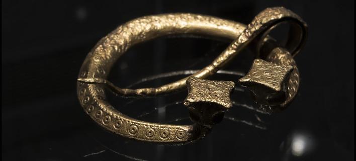 Εκθεση στο Βυζαντινό και Χριστιανικό Μουσείο
