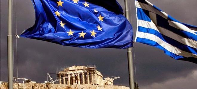 Αποτέλεσμα εικόνας για Μνημόνιο Ελλάδα