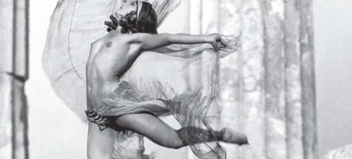 «Η ιδέα του φωτός»: Ο κρυμμένος θησαυρός των Ολυμπίων, από τον Δημήτρη Τζιώτη και τις εκδόσεις Πατάκη