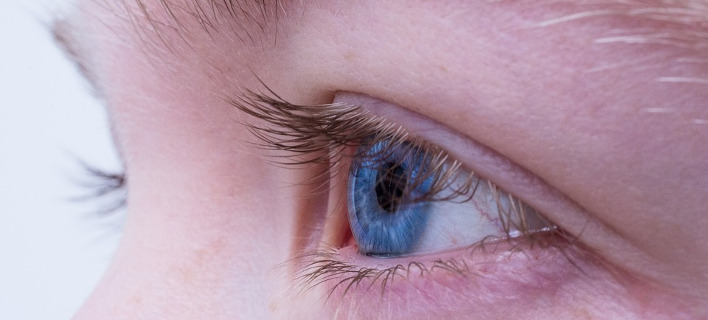 Οχι μόνο για οφθαλμίατρους, φωτογραφία: pixabay