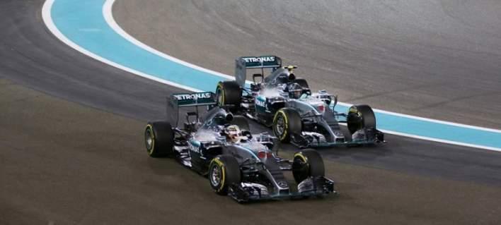 Πηγή: Formula 1.com