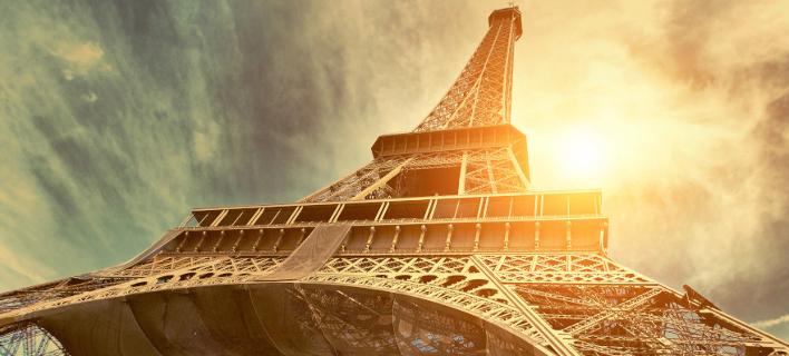 Το Πεκίνο έτοιμο να «κλέψει» το στέμμα από το Παρίσι /Φωτογραφία: