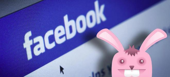 Πρωτότυπη εφαρμογή μετράει τον «εθισμό» του χρήστη στο Facebook
