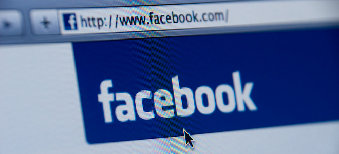 Ξεπέρασαν το ένα δισ. οι χρήστες του Facebook
