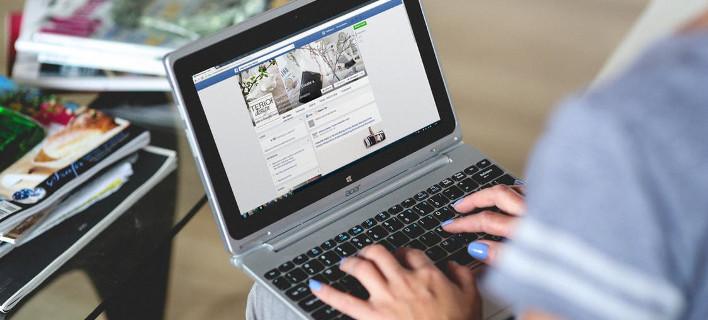Αυτοί που αποφασίζουν ποια post του Facebook θα κατέβουν -Μια πρώην εργαζόμενη αποκαλύπτει