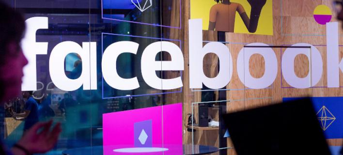 Το Facebook, οι ανταγωνιστές του και η τύχη τους