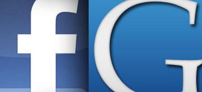 Facebook και Google δίνουν έπαθλο μαμούθ για επιτεύγματα στις Επιστήμες της Ζωής
