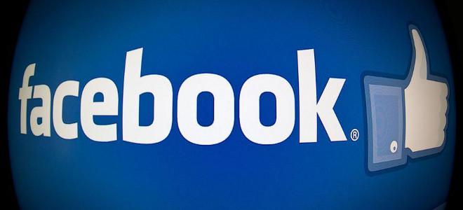 Δεν «άρεσε» στο δικαστή – Το Facebook θα αποζημιώσει με 20 εκατ. ευρώ για τη χρή