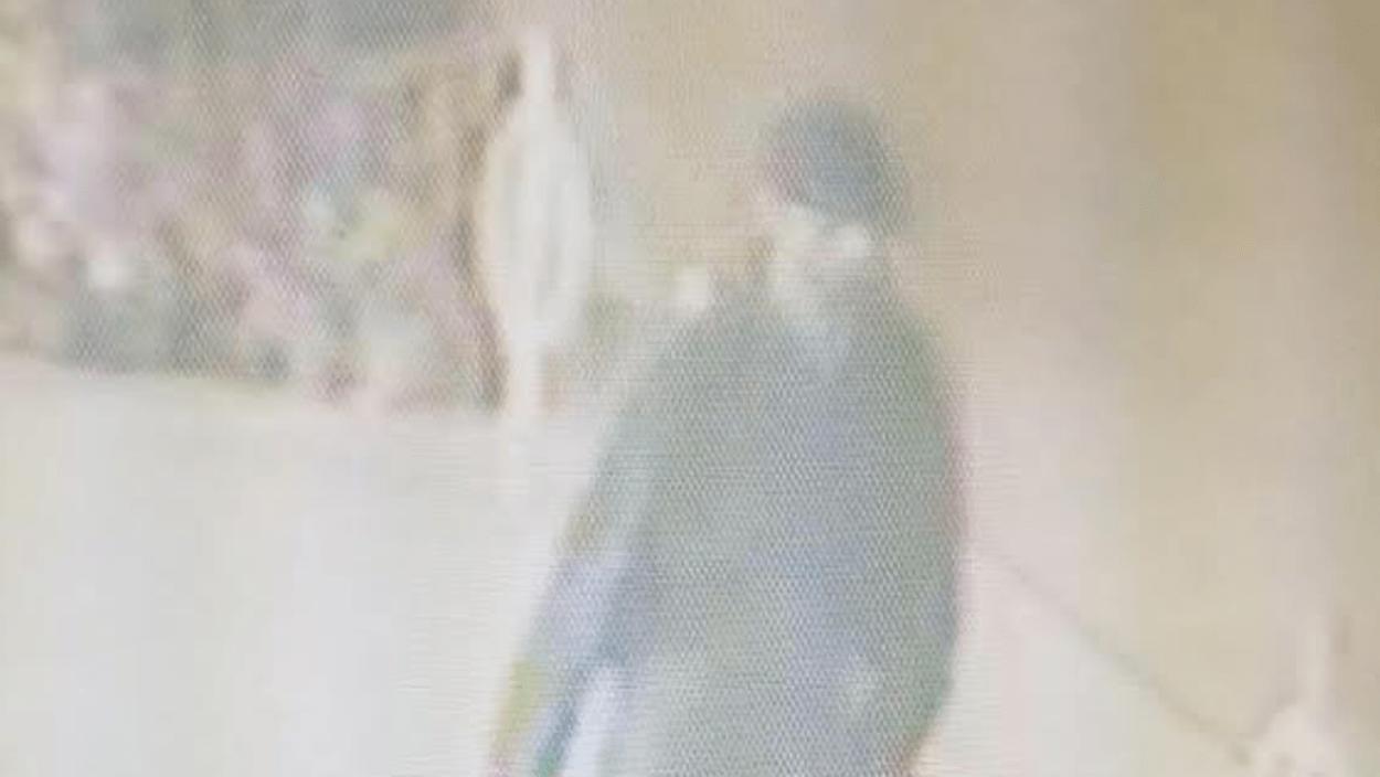 Η αστυνομία του Τορόντο κατονόμασε τον ένοπλο ως τον Φάιζαλ Χουσάιν, κάτοικο Τορόντο