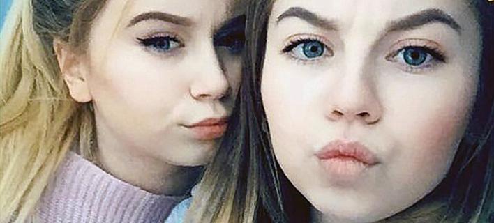 Νεκρές δύο θετές αδελφές στην Ρωσία