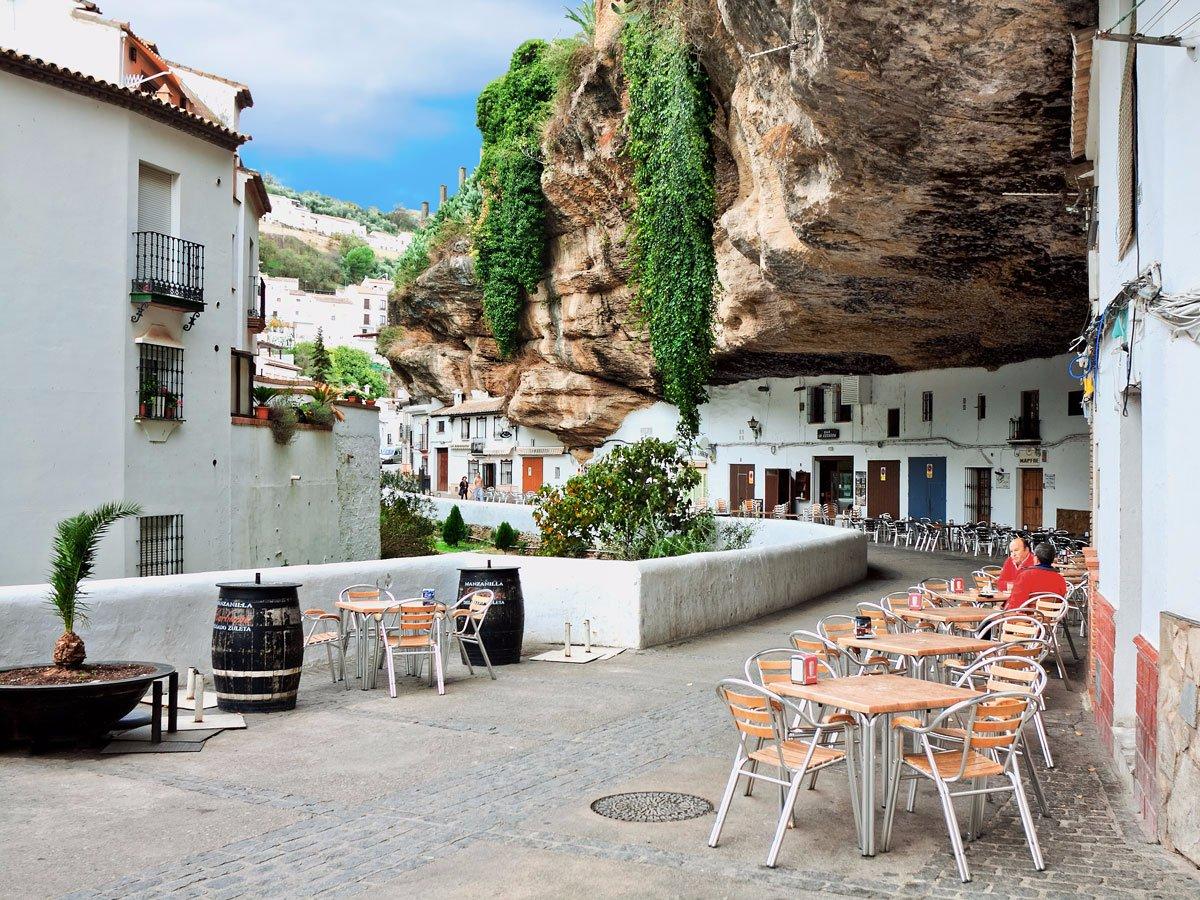 Business Insider: 23 άγνωστοι προορισμοί, εκπληκτικής ομορφιάς -Ενας στην Ελλάδα [εικόνες] | iefimerida.gr 15