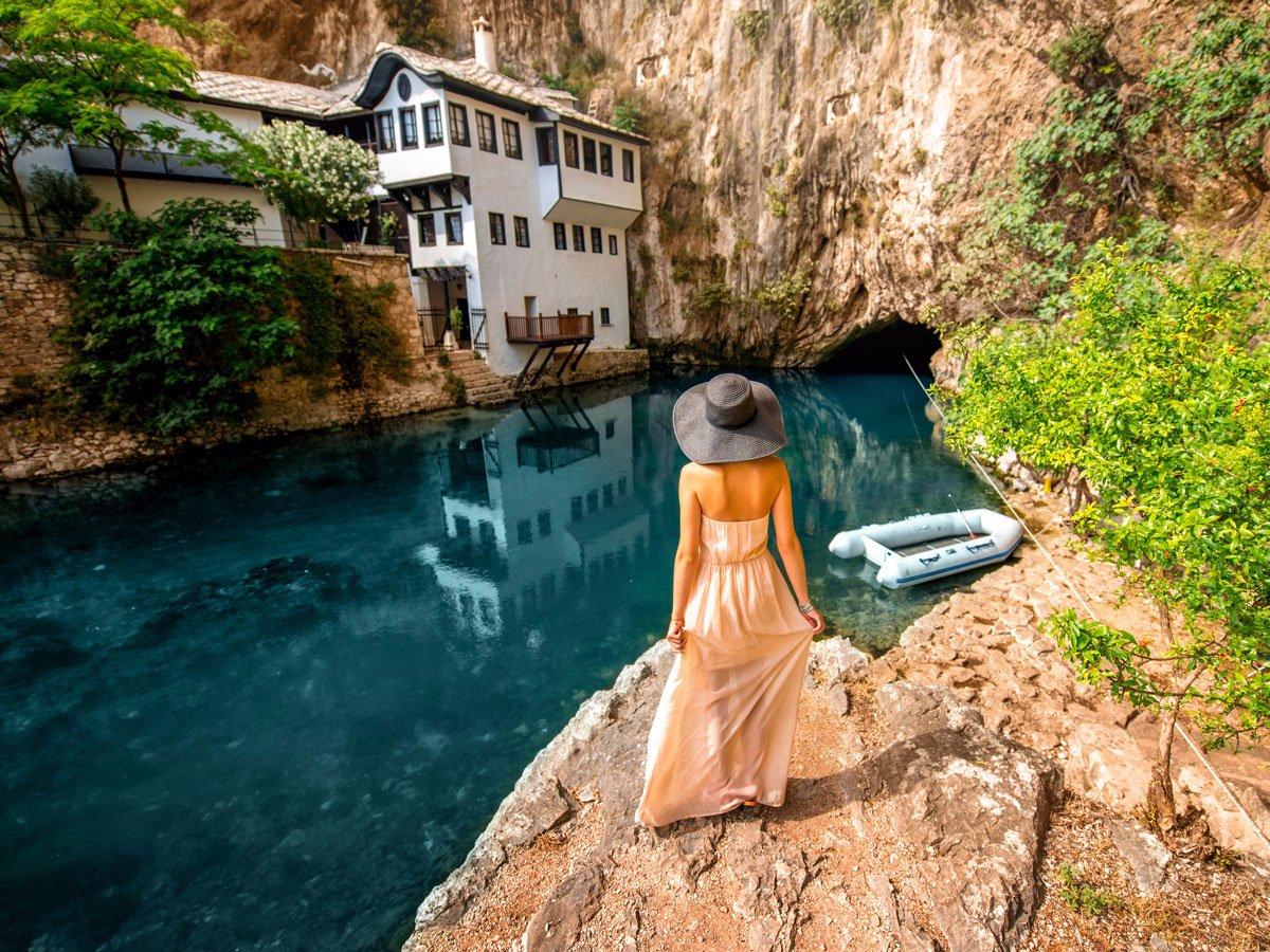 Business Insider: 23 άγνωστοι προορισμοί, εκπληκτικής ομορφιάς -Ενας στην Ελλάδα [εικόνες] | iefimerida.gr 2