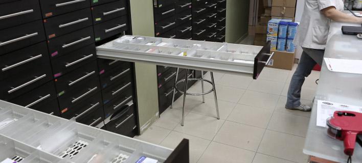Καταγγελία των ελληνικών φαρμακοβιομηχανιών στην Ευρωπαϊκή Επιτροπή για τιμές και clawback