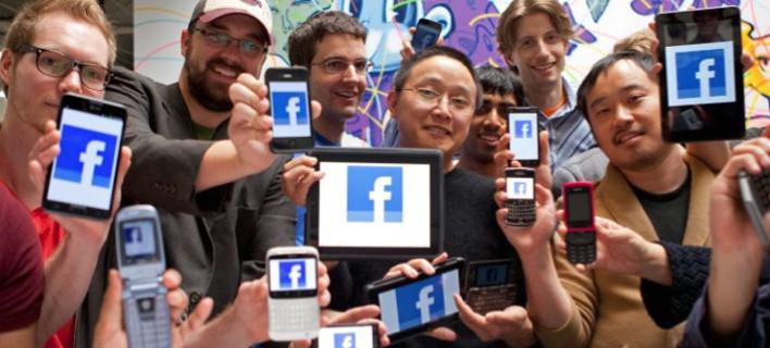 Το Facebook είναι τόσο εθιστικό όσο και η κοκαΐνη -Τι δείχνουν μελέτες