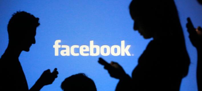 Το Facebook... εξαπλώνεται – Πρόσθεσε ακόμη 3 γλώσσες και έφτασε στις 101