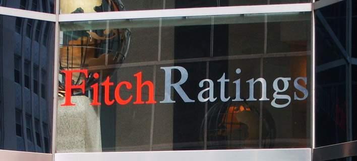 Βενεζουέλα: Ο οίκος αξιολόγησης Fitch κήρυξε τη χώρα σε κατάσταση επιλεκτικής χρεοκοπίας