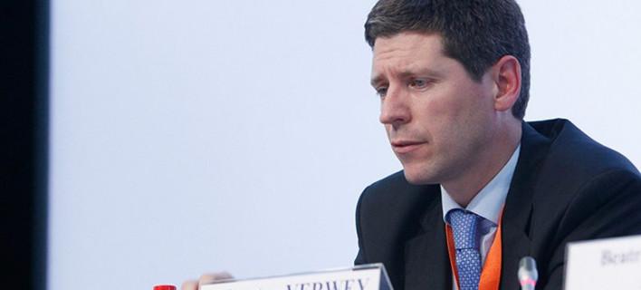 Παρέμβαση του Φερβέι ζητάει η Αθήνα -«Η Τουρκία δεν υλοποιεί τη συμφωνία»
