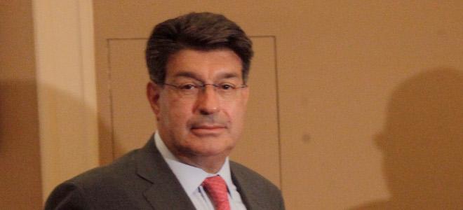 ΣΕΒ: Ζητείται άμεση νομοθετική λύση για τα «κόκκινα» δάνεια