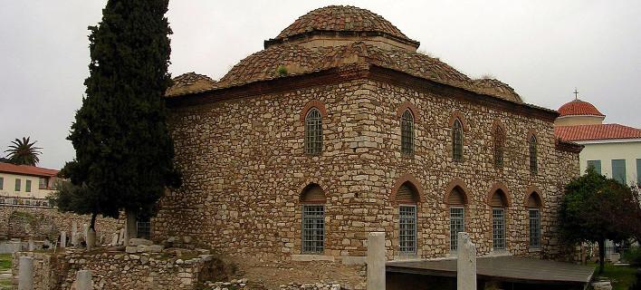 Φωτογραφία: wikipedia
