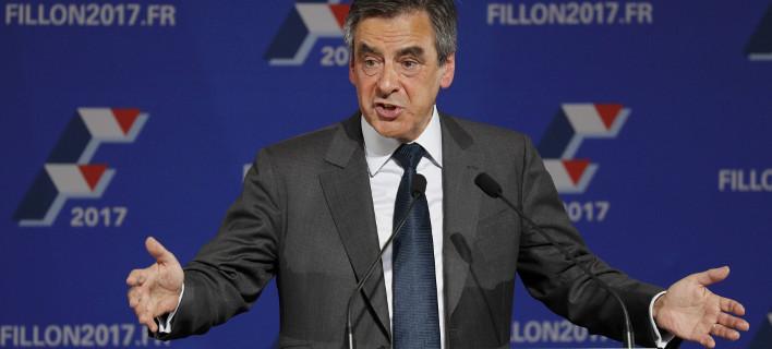 Γιατί ψηφίζουν τον Φιγιόν οι Γάλλοι -Μια κατάδυση στα βαθιά της γαλλικής Δεξιάς