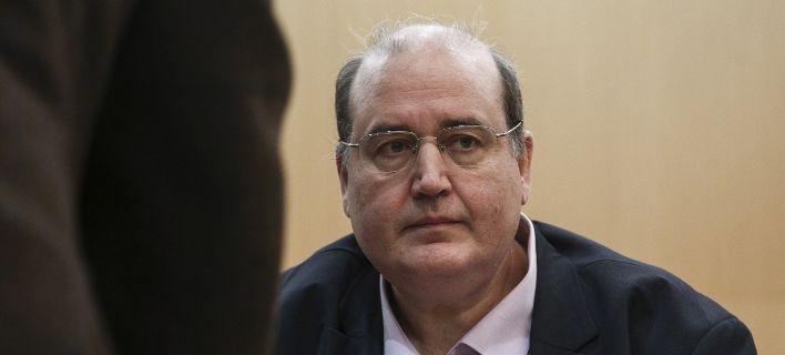 Ο Νίκος Φίλης βλέπει εκλογές τον Μάιο -«Αν ο ΣΥΡΙΖΑ ηττηθεί, δεν θα υπάρξει θέμα ηγεσίας»